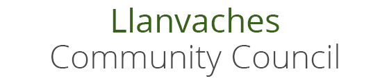 Header Image for Llanvaches Community Council